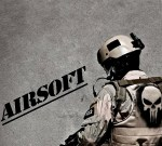 Airsoft8