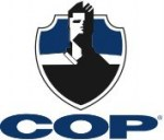 cop-staging-logo-1426759887